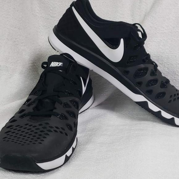 14b0d43a30 Nike Shoes | Train Speed Size 13 Nwob | Poshmark